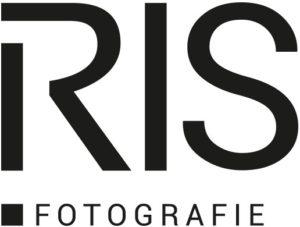 Iris Fotografie Logo